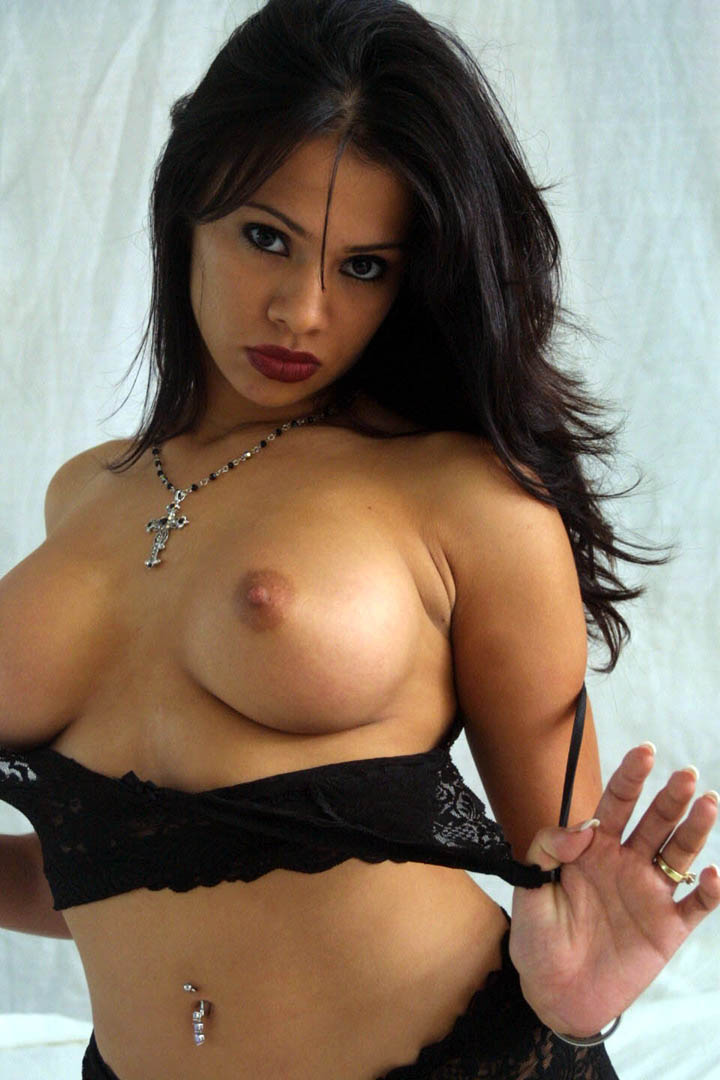 Would selena martinez pornostar