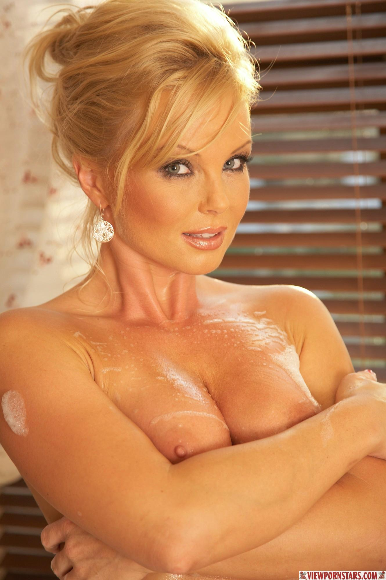 Milk dripping boobs