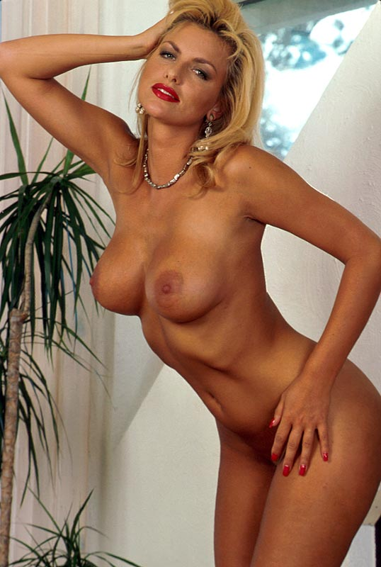 porn picts nude free